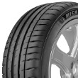 michelin_PS4_225-45_R17_94Y