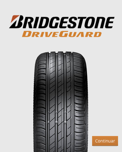 bridgestone_drive_guard