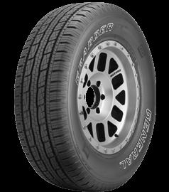 General Tire Grabber HTS60 v2