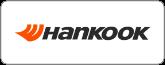 Pneus Hankook