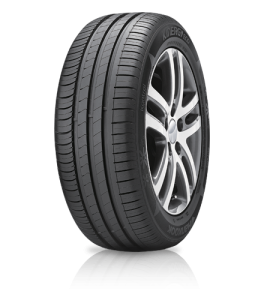 Hankook Kinergy K425