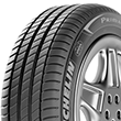 Michelin Primacy 3 205/50 R17 93 H XL