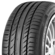 Continental SportContact 5205/55 r16 91v