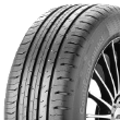 Continental Eco5 215/60 R17 96H