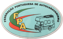 Federacao Portuguesa de Autocaravanismo
