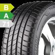 Bridgestone Turanza 005 BA71