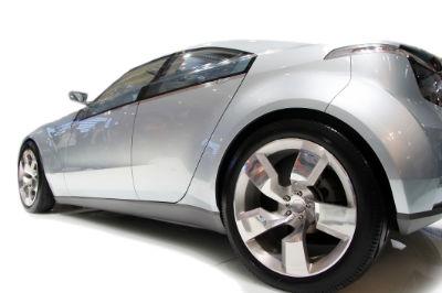 Pneus para automóveis ligeiros