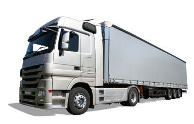 Pneus para camiões
