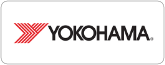 Pneus Yokohama