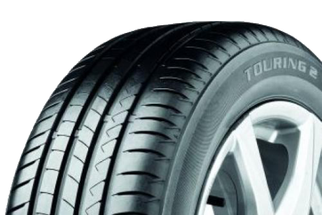 Seiberling  by Bridgestone