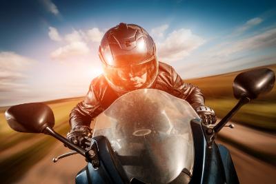Pneus para motos