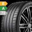 Bridgestone Potenza Sport 225-40 r18 92y