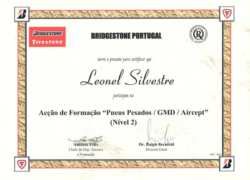 certificado-bridgestone-xarepa-pneus